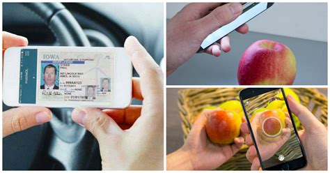 This smartphone app reveals what is inside objects - NeoPress