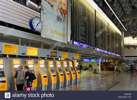 Luft Stock Photos & Luft Stock Images - Alamy