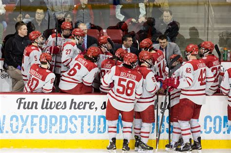 Strong contingent from Chicago area bolsters Miami hockey