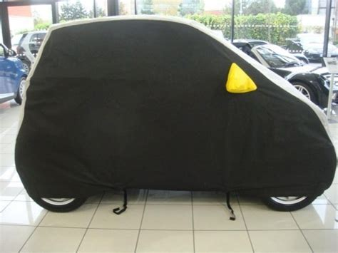 Cover Your Car - Tailored and Fitted Car Covers Worldwide