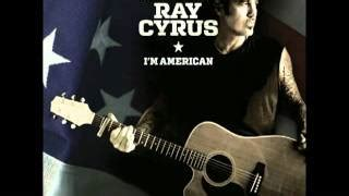 Billy Ray Cyrus music - Listen Free on Jango    Pictures