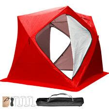 Fishing Tents & Shelters for sale   eBay