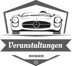 Events - Classic Sterne