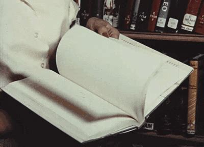 Blank Book GIFs - Find & Share on GIPHY
