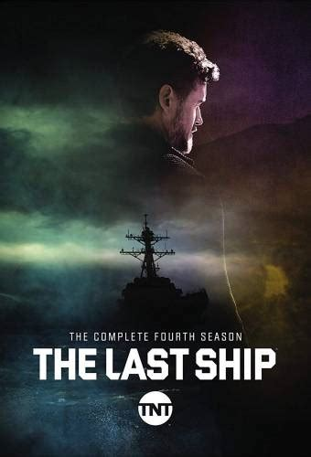 The Last Ship season 5 download and watch online