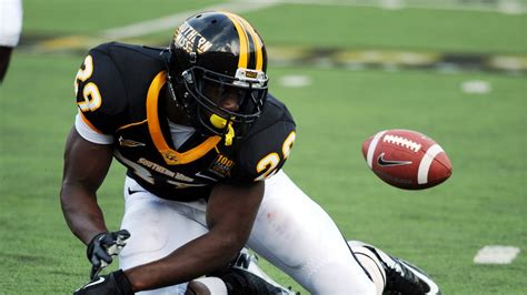 2013 Southern Miss football's 10 things to know: Pretend
