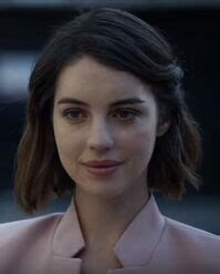 Drizella Tremaine/Gallery   Once Upon a Time Wiki   FANDOM
