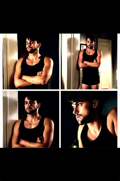 Connor HTGAWM   How to get away