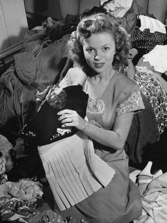 Classic Movies Digest: Happy Birthday, Shirley Temple!