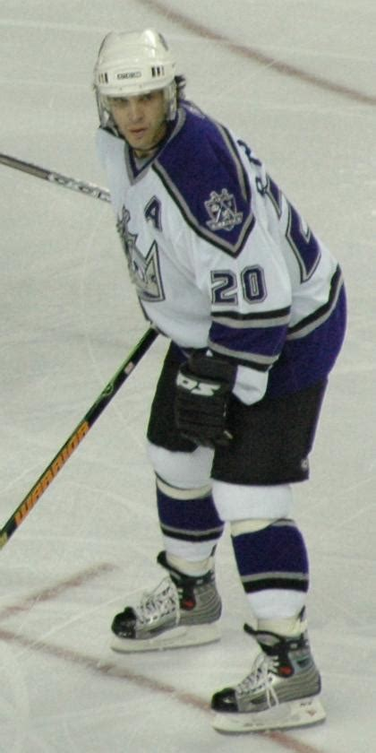 Luc Robitaille - Wikipedia