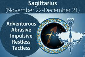 Personality Traits of Those Born on the Scorpio