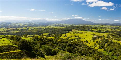 Top Things to do – Atherton Tablelands