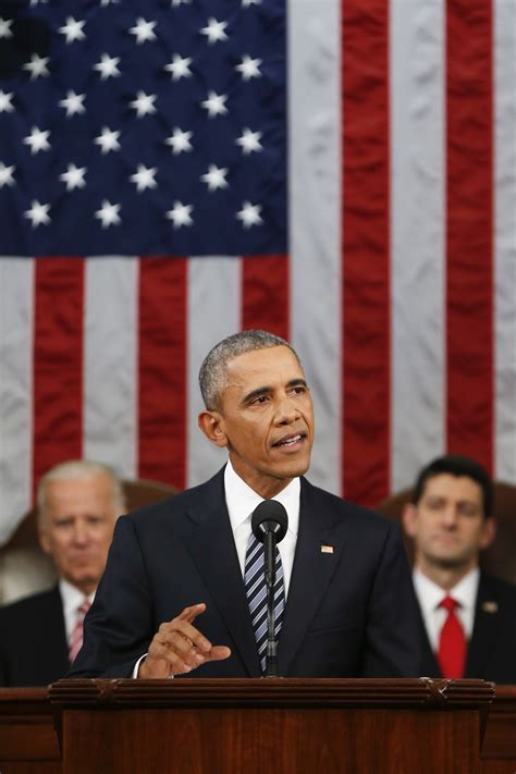 Honey Maker at the State of the Union: TPP's A Sweet Deal