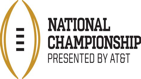 Try DIRECTV Sports Mix For The National Championship Game