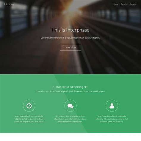 Site Templates (Page 2 of 44) - TEMPLATED