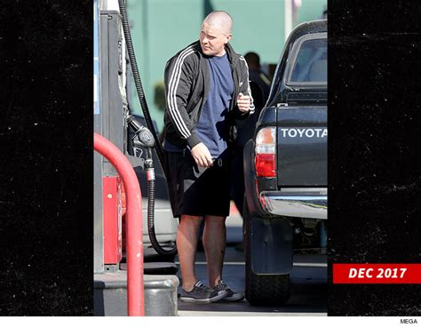 Christian Bale Shows Off Extreme Weight Loss After Dick