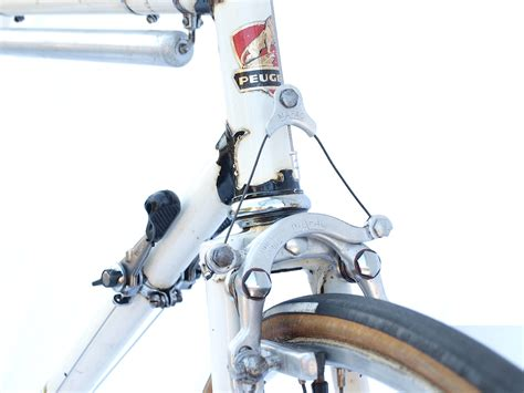 Velovilles   PX 10   Vintage bikes and bicycle parts