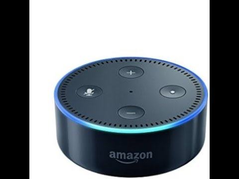 Amazon Echo: 19 best features, tips and tricks - Business