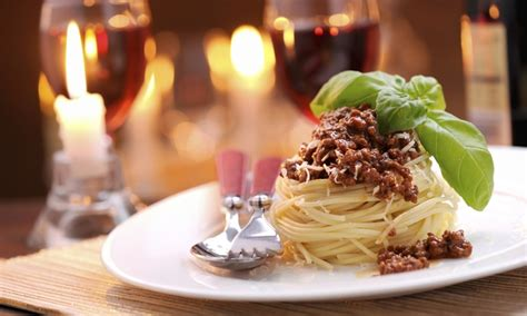 Lunch with Wine - The Arch Cafe | Groupon