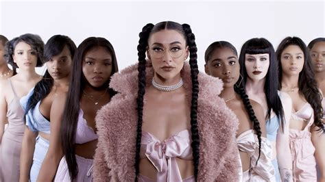Qveen Herby - SADE IN THE 90s - YouTube