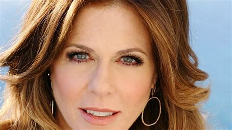 Pictures of Rita Wilson, Picture #353324 - Pictures Of