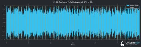 BPM for Too Young To Fall In Love (Mötley Crüe) - GetSongBPM