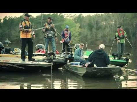 The Fishin' Hole Song (Andy Griffith Show theme song) RIP