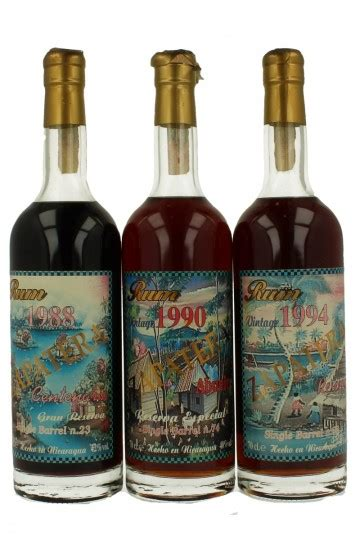RUM - Products - Whisky Antique, Whisky & Spirits