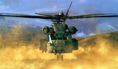 Sikorsky Military Aircraft and Services | Lockheed Martin