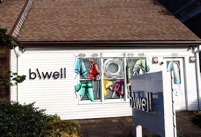 b/well Cannabis Dispensary OPEN - Provincetown Vacation