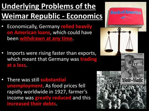 PPT - The extent of recovery in the late 1920s PowerPoint