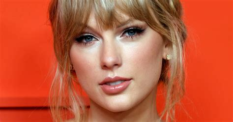 Taylor Swift Vulnerable Lyrics Of New Song The Archer