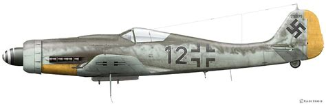 Theo Nibel   Wwii airplane, Wwii aircraft, Luftwaffe
