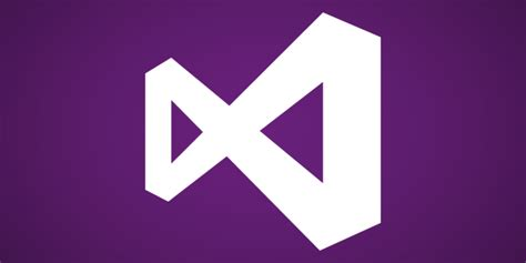 The future of Microsoft's languages: C# to be powerful