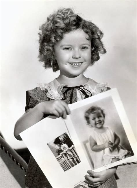 Shirley Temple-Annex2
