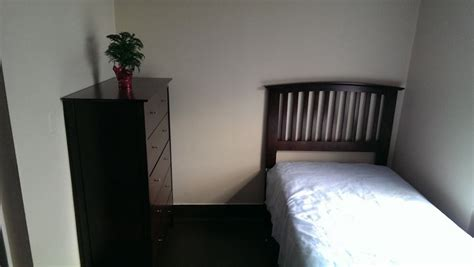 'Room For Rent in the YMCA(Hackensack)' Room to Rent from