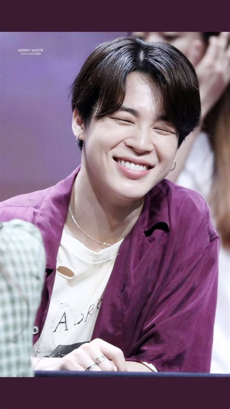 Here's Why Everyone Says BTS Jimin Is Completely Different