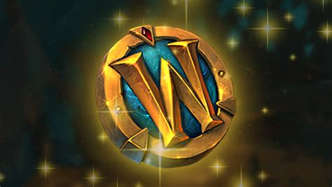 Now You Can Farm WoW Gold For Overwatch Loot Boxes And