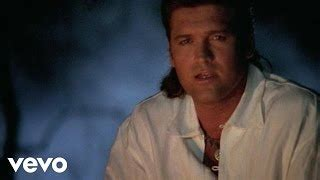 Artist Profile - Billy Ray Cyrus - More Songs