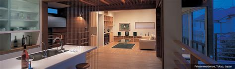 Lutron Residential Light Control Applications Save Energy