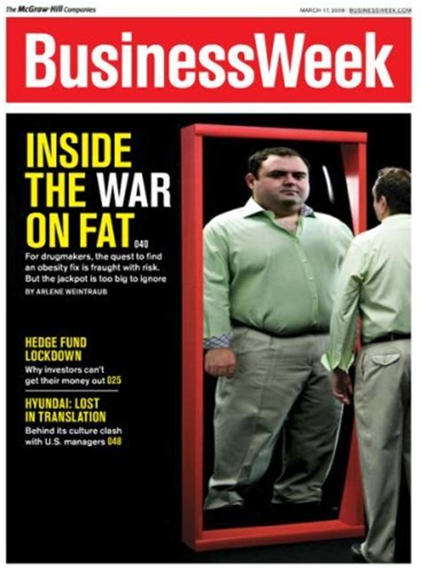 BusinessWeek Magazine Subscription Deal | 1 Year for $19