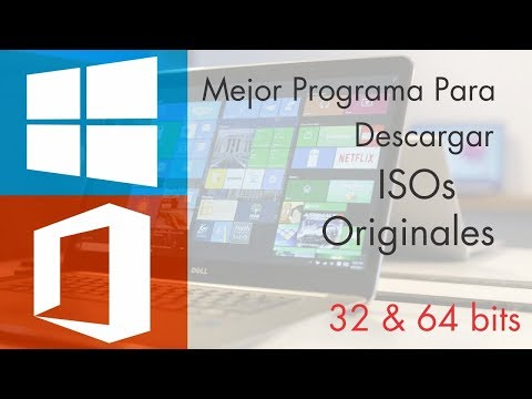 Download Windows 10 AIO 32/64 Bit ISO with Activator [100%