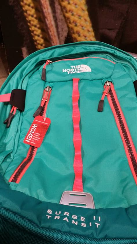 The North Face Outlet - 19 Photos - Sports Wear