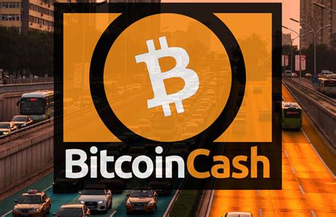 Free Bitcoin Cash Opiniones - How To Earn Bitcoin For Free