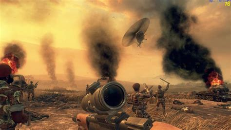 Call Of Duty Black Ops II VGA Graphics performance review