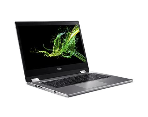 Acer Spin 3 SP314-53N-57BS NX