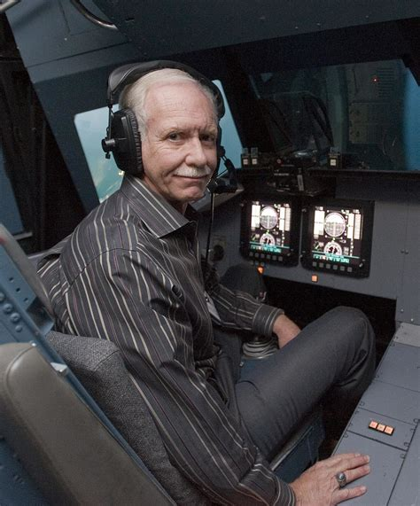 Chesley Sullenberger - Wikipedia