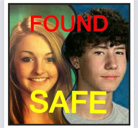 WY Missing and Unidentified - Home | Facebook