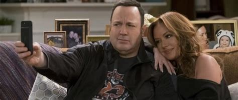 Kevin Can Wait: King-of-Queens-Reunion mit Leah Remini und