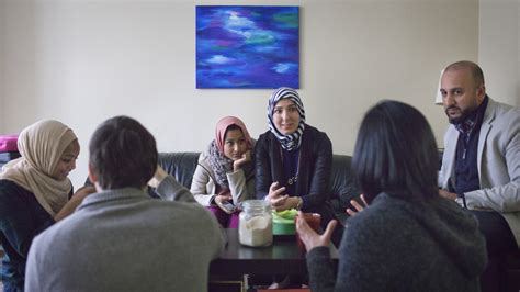This Is Our Islam: To Be Young, Devout And Muslim In